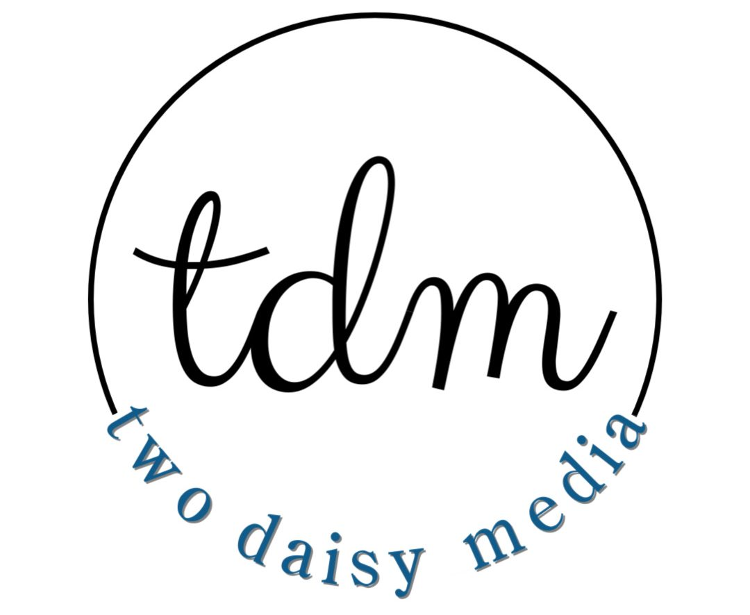 Two Daisy Media