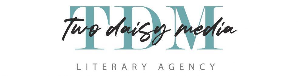 Two Daisy Media
